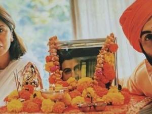Rishi Kapoor Prayer Meet