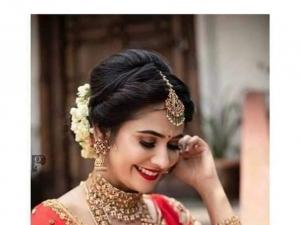 Kannada Actors Celebrate Varamahalaxmi Festival 2020