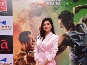 Satyameva Jayate 2 Trailer Launch