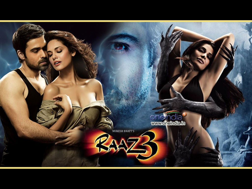 raz3 movie download