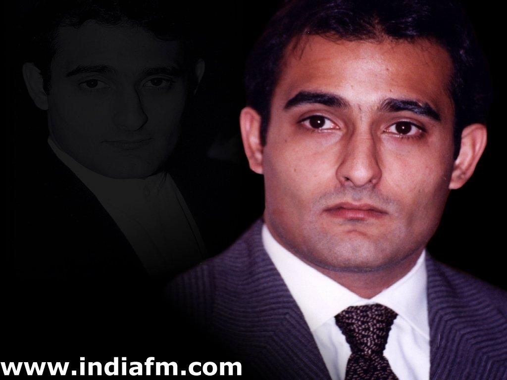 Akshay Khanna