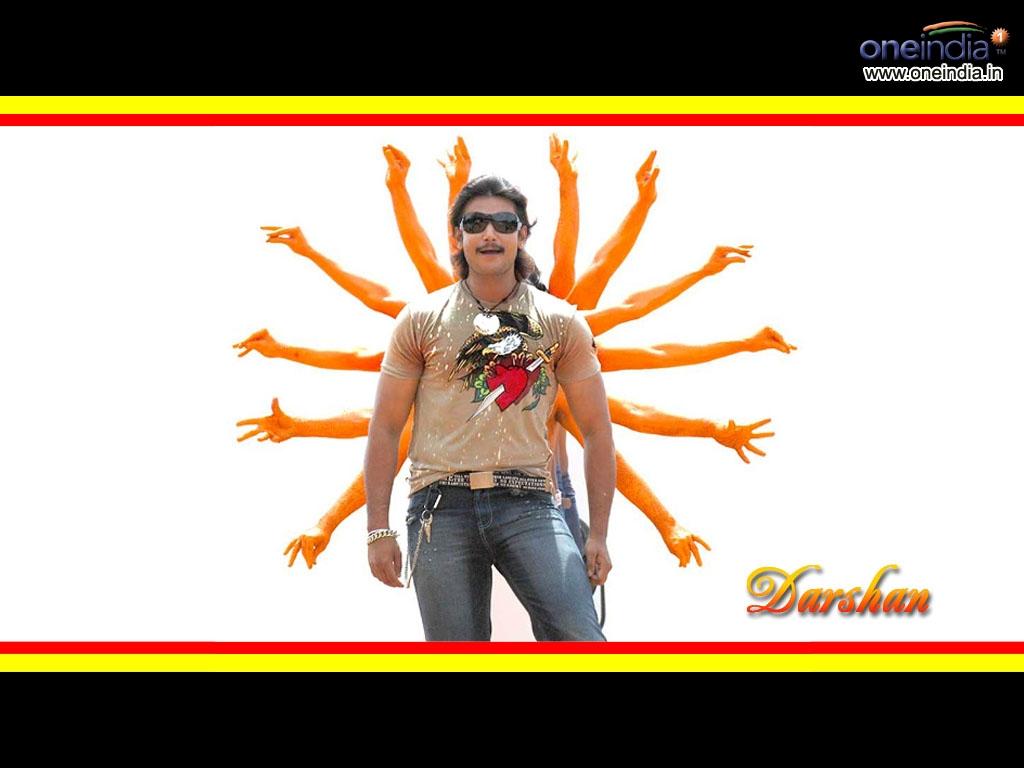 Darshan HD Wallpapers   Latest Darshan Wallpapers HD Free