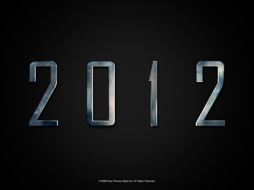 2012 Critics Review | 2012 Hollywood Movie Review - FilmiBeat