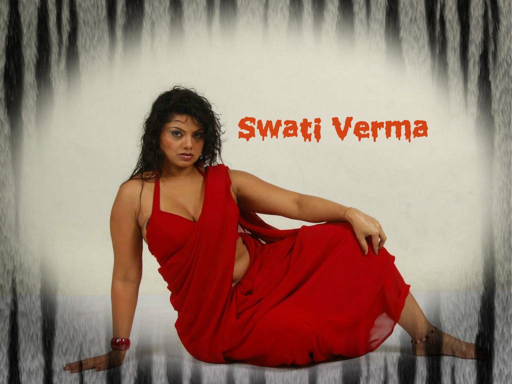 Swati Verma