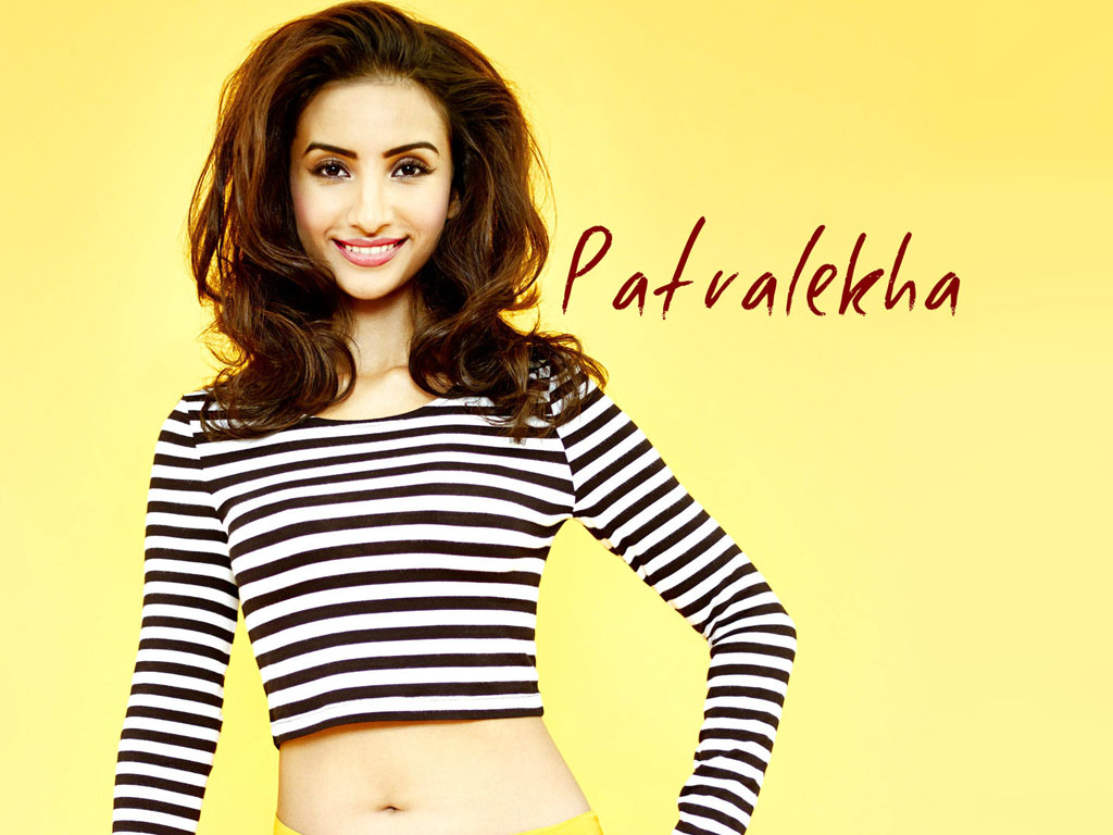 Patralekha Wallpaper