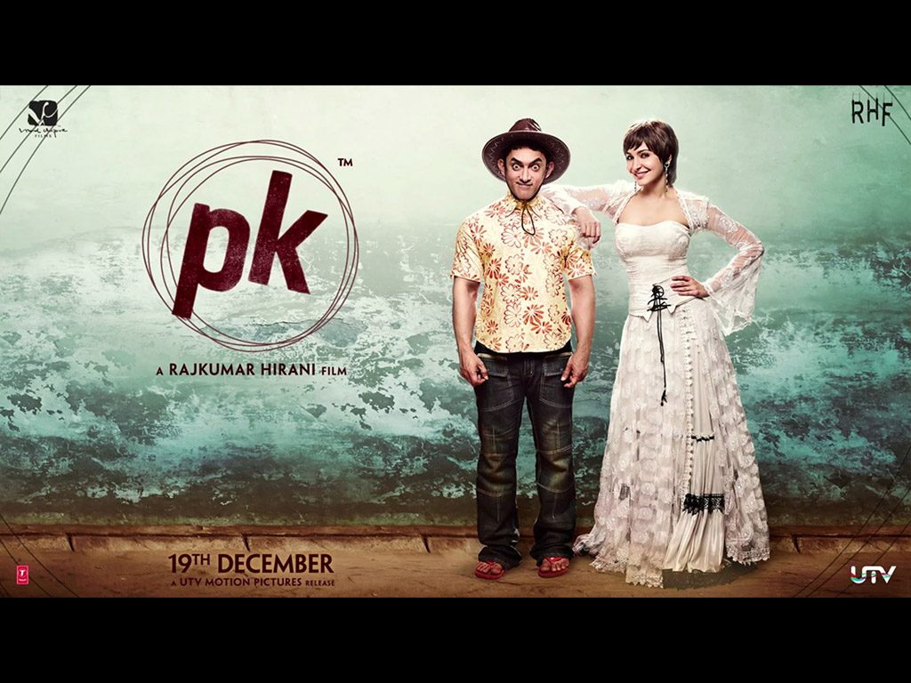 PK Wallpapers