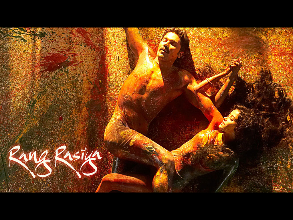 rang rasiya full movie hd download