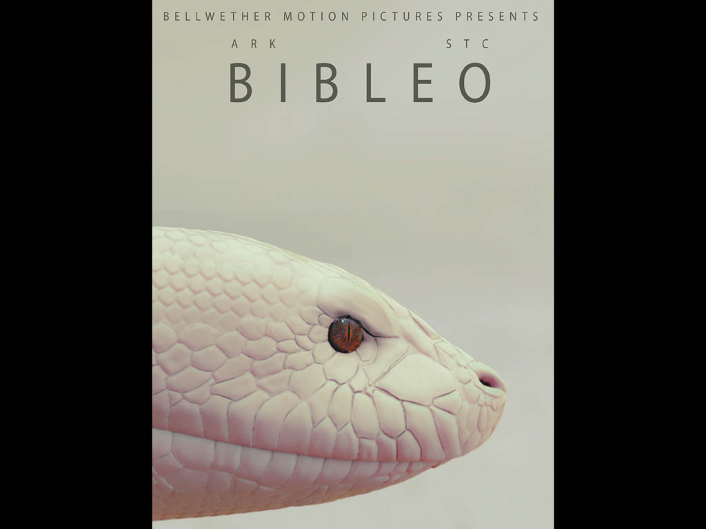Bibleo Wallpaper