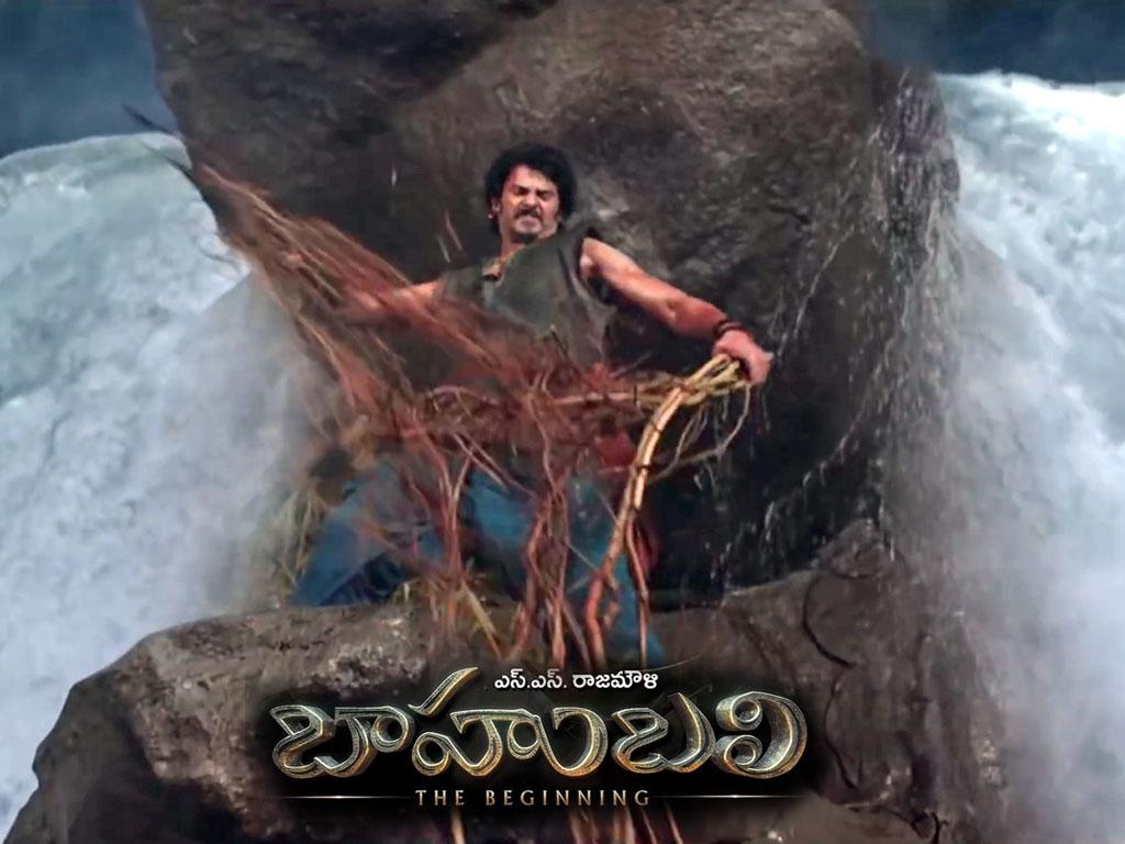 Bahubali Movie HD Wallpapers | Bahubali HD Movie Wallpapers