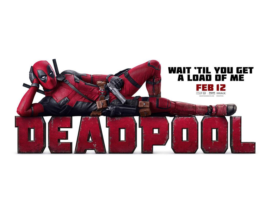 Deadpool Deadpool Movie Cast And Crew Deadpool Hollywood Movie Cast Actors Actress Filmibeat
