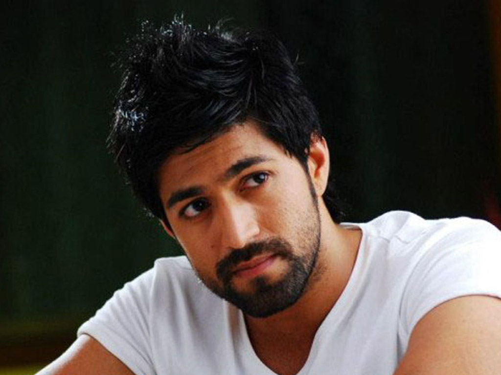 Yash HD Wallpapers | Latest Yash Wallpapers HD Free Download