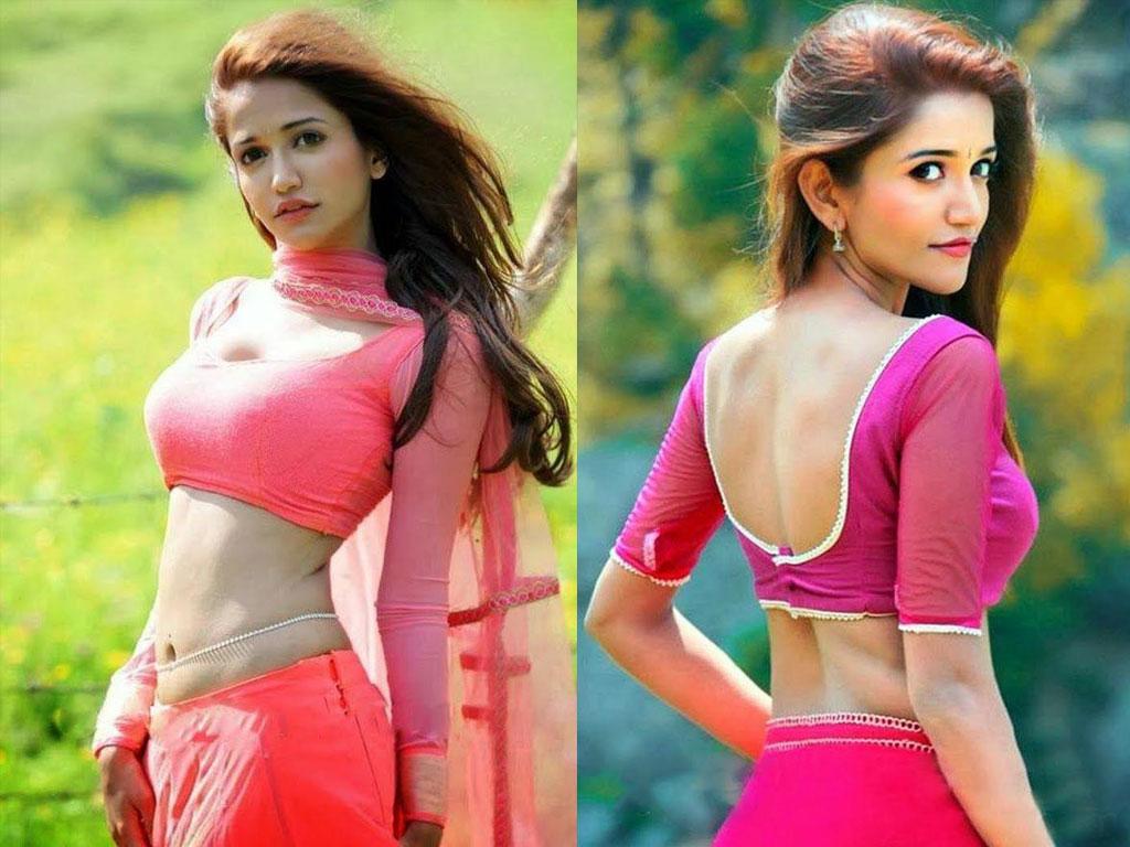 Anaika Soti Wallpapers