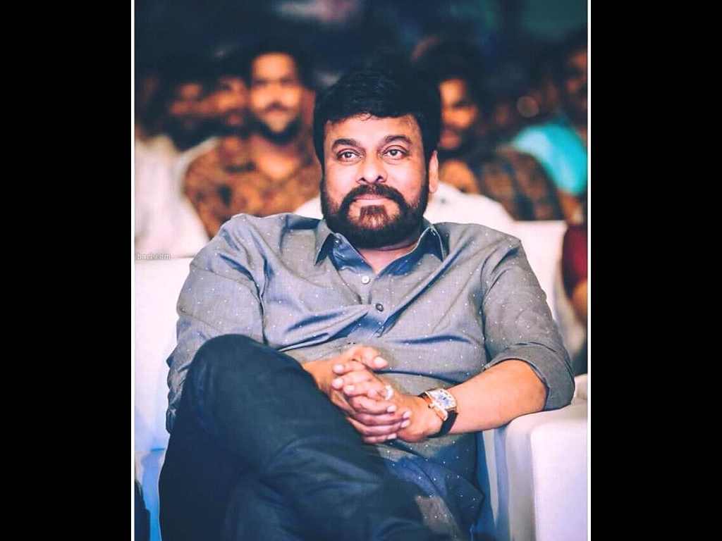 chiranjeevi hd wallpapers latest chiranjeevi wallpapers hd free download 1080p to 2k filmibeat chiranjeevi hd wallpapers latest