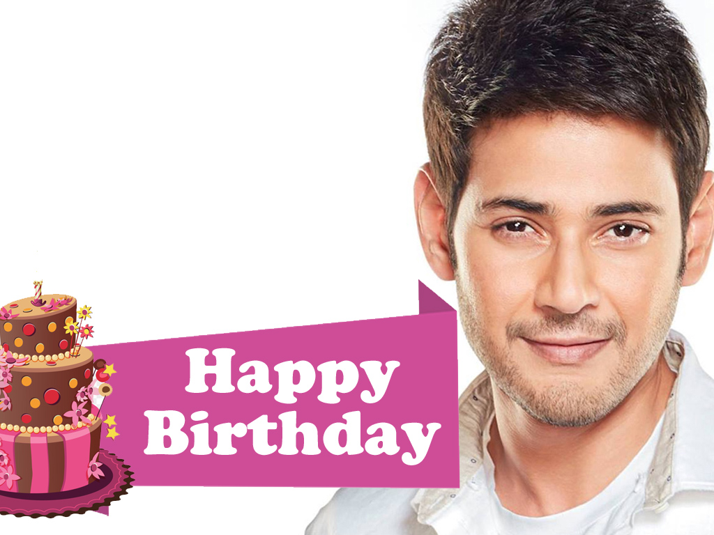 Mahesh Babu HD Wallpapers | Latest Mahesh Babu Wallpapers HD