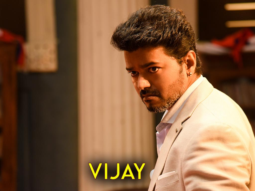 Vijay Tamil Actor Hd Wallpapers Latest Vijay Tamil Actor Wallpapers Hd Free Download 1080p To 2k Filmibeat You can also upload and share your favorite vijay wallpapers. vijay tamil actor hd wallpapers
