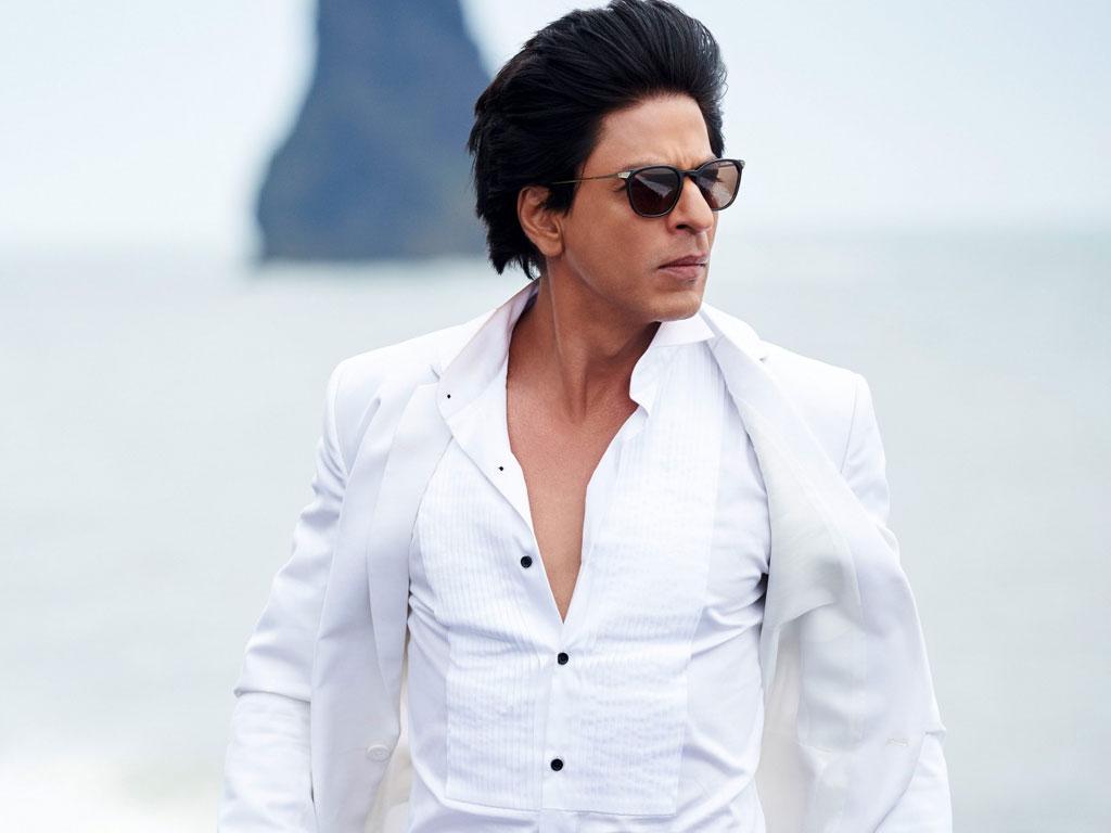 Shahrukh Khan Hd Wallpapers Latest Shahrukh Khan