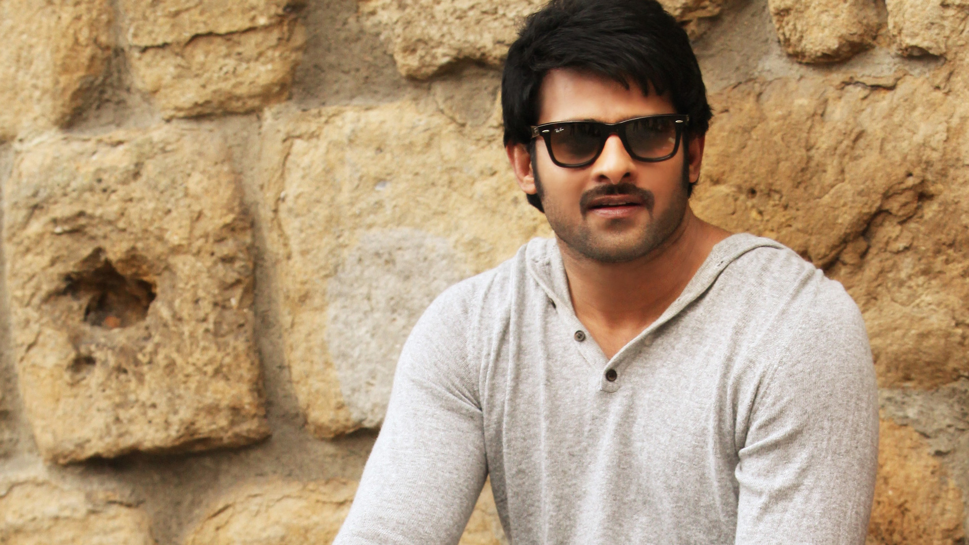 Prabhas Hd Wallpapers Latest Prabhas Wallpapers Hd Free Download 1080p To 2k Filmibeat