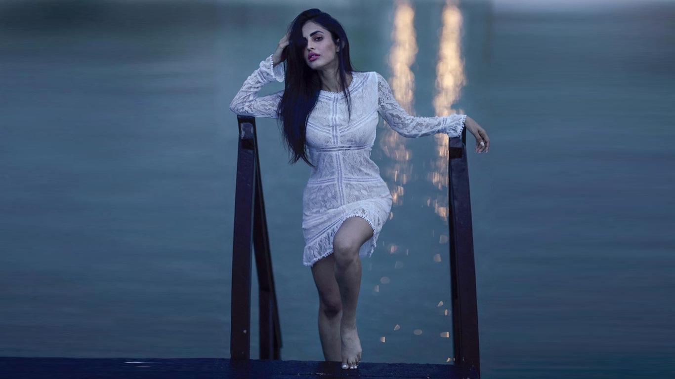 Priya Banerjee