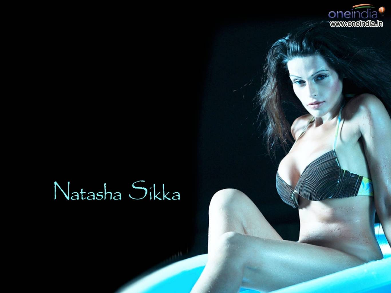 Natasha Sikka Wallpapers