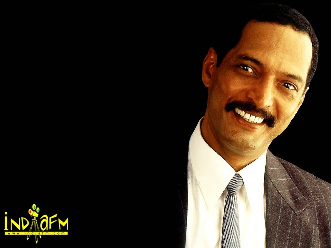 Nana Patekar Wallpapers