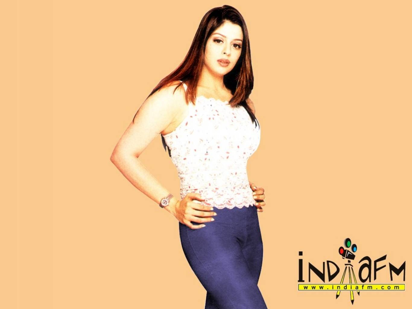 Nagma HD Wallpapers | Latest Nagma Wallpapers HD Free ...