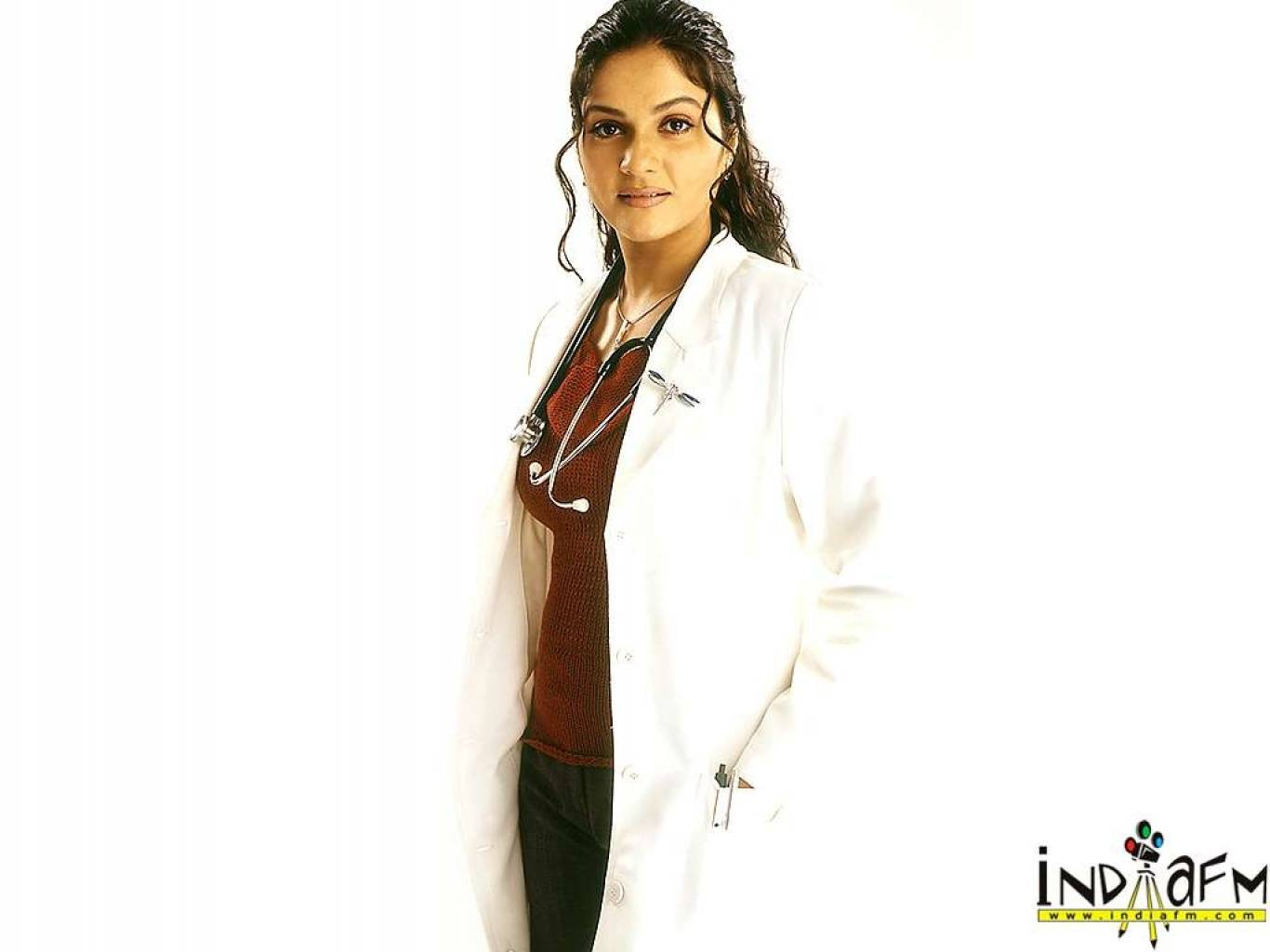 Gracy Singh Wallpapers
