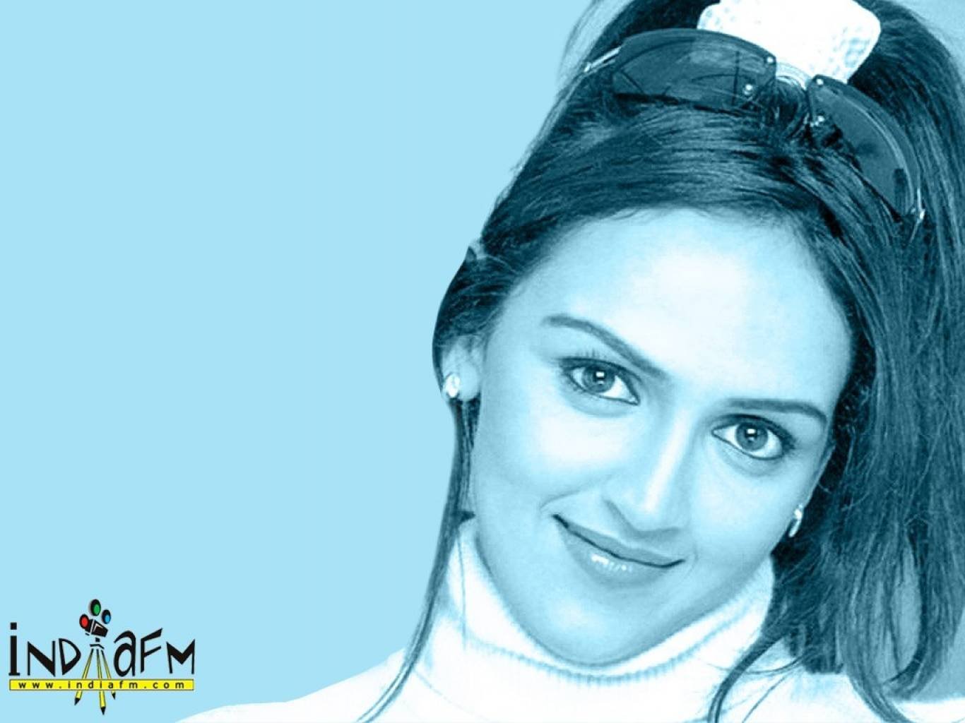 Esha Deol Wallpapers