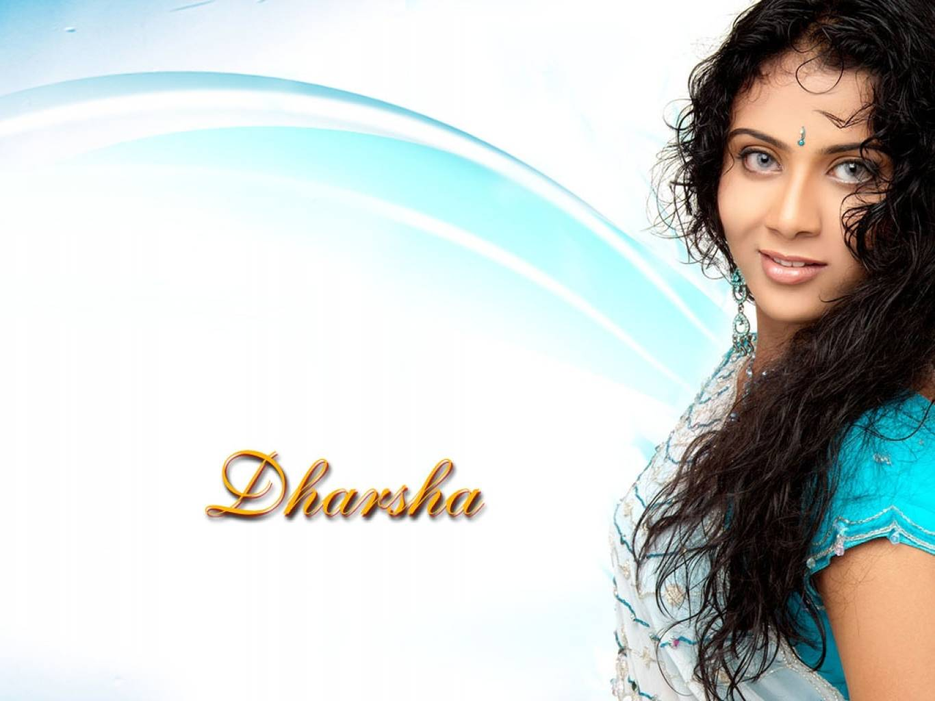 Dharsha Wallpapers