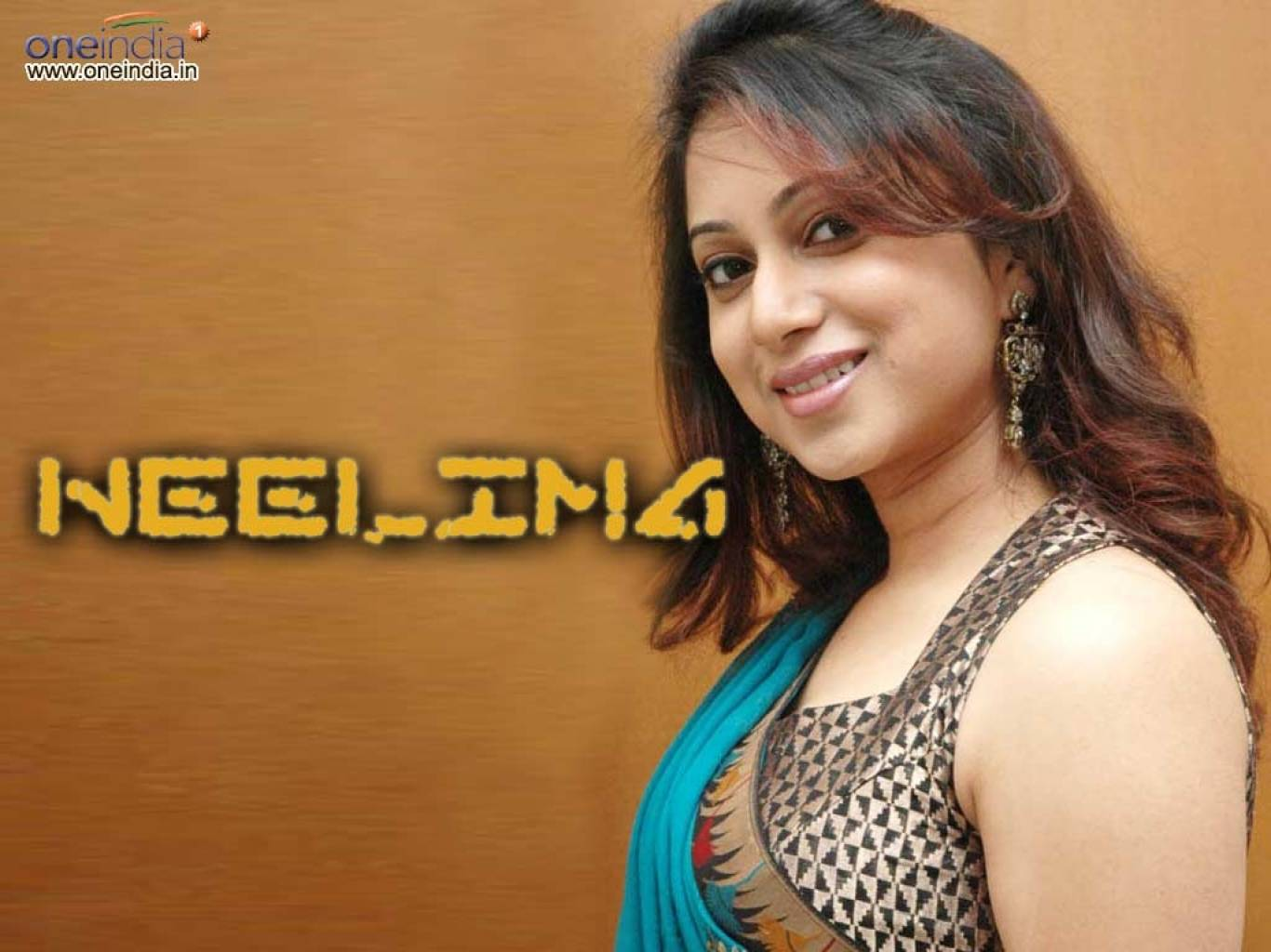 Neelima Wallpapers