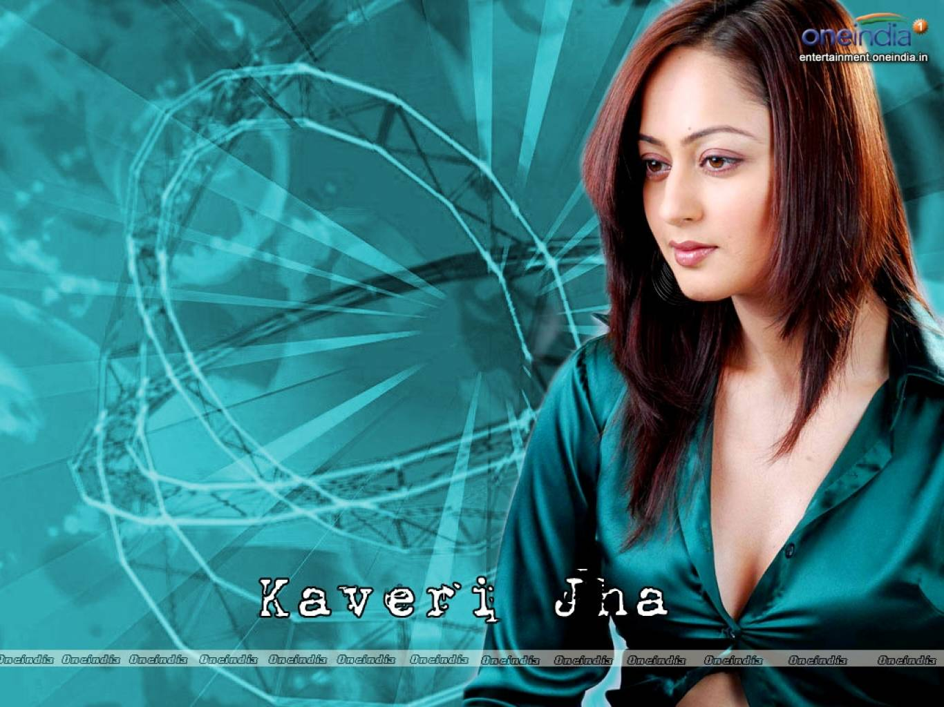 Kaveri Jha Wallpapers