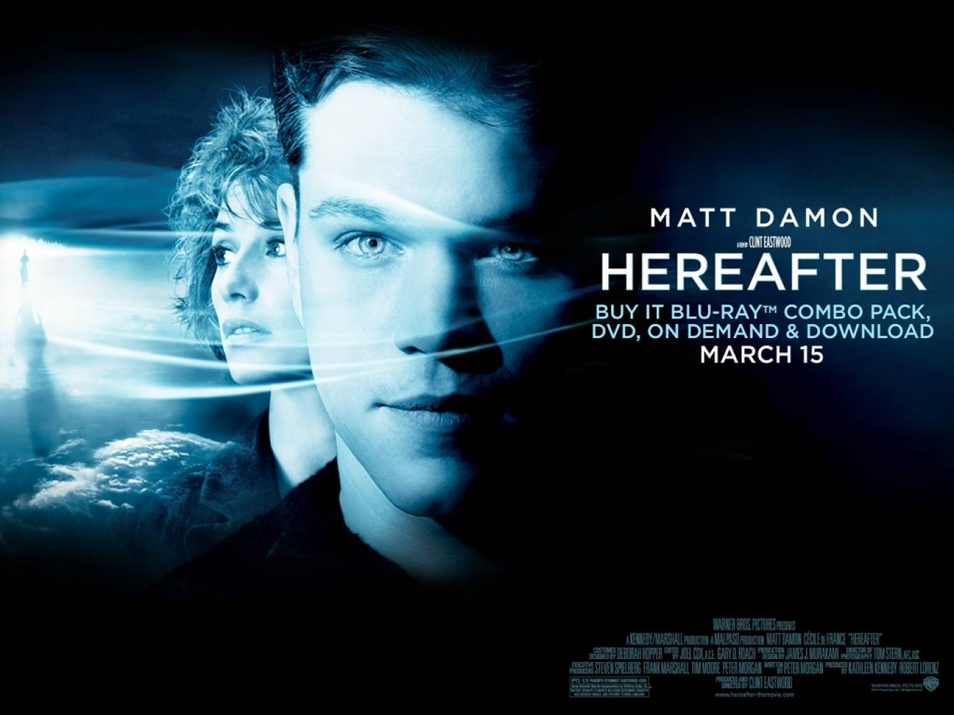 Hereafter Wallpapers