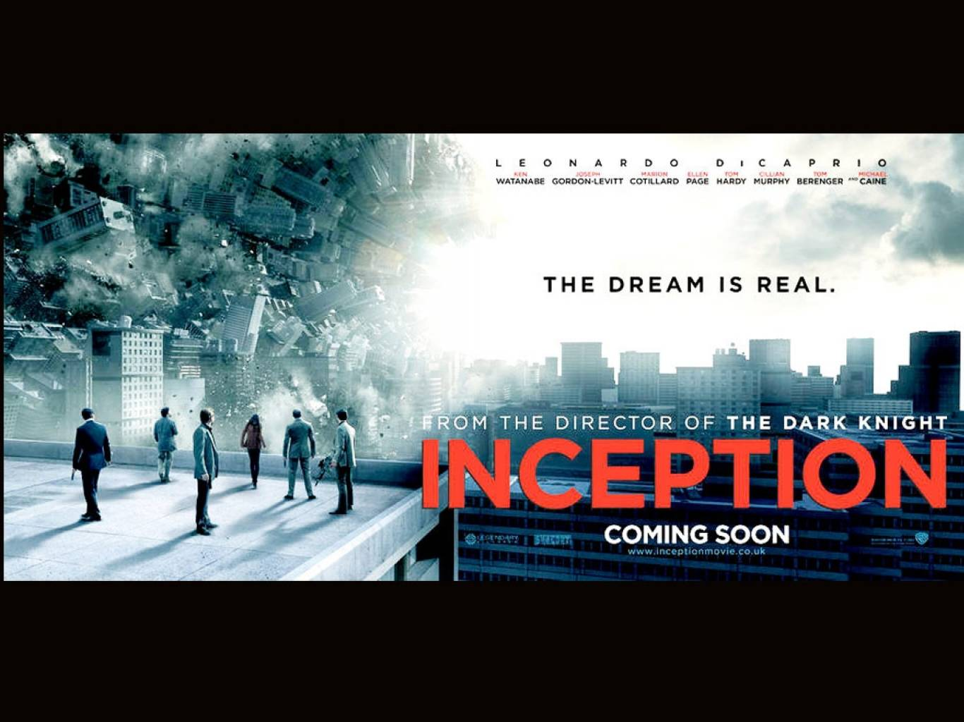 download inception movie in telugu