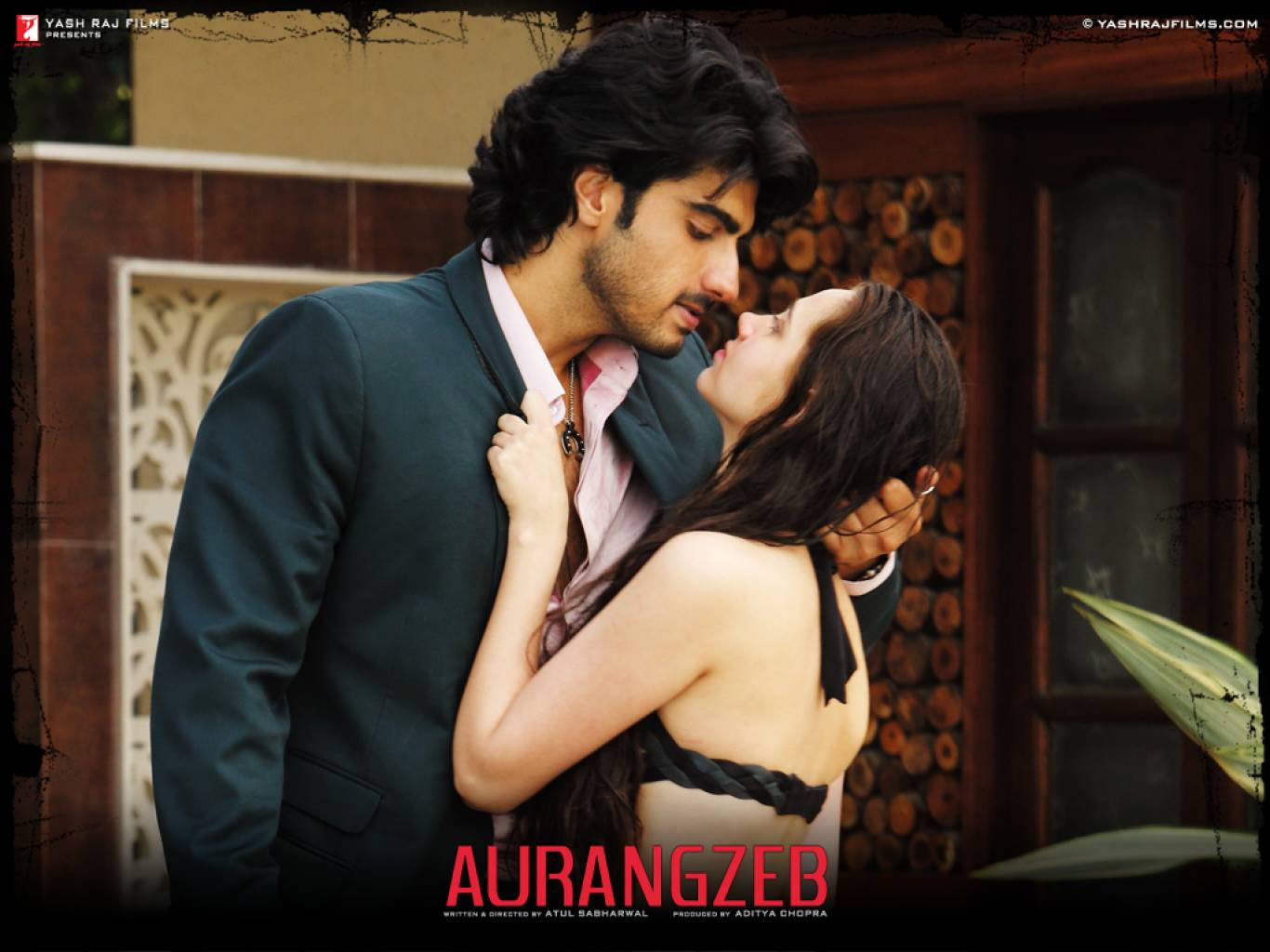 Aurangzeb Wallpapers