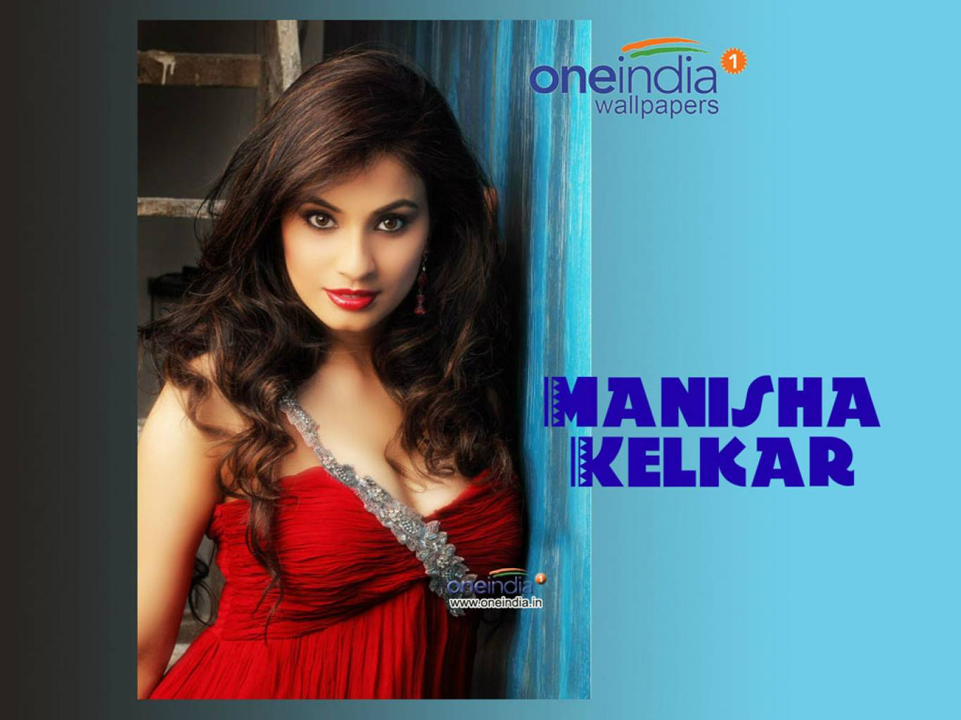 Manisha Kelkar Wallpapers