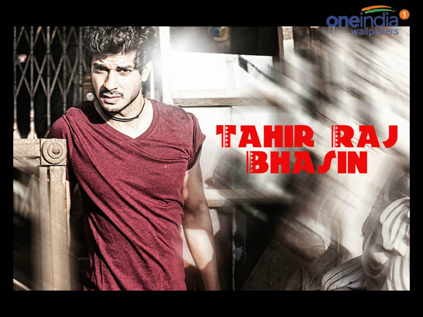 Tahir Raj Bhasin Wallpapers