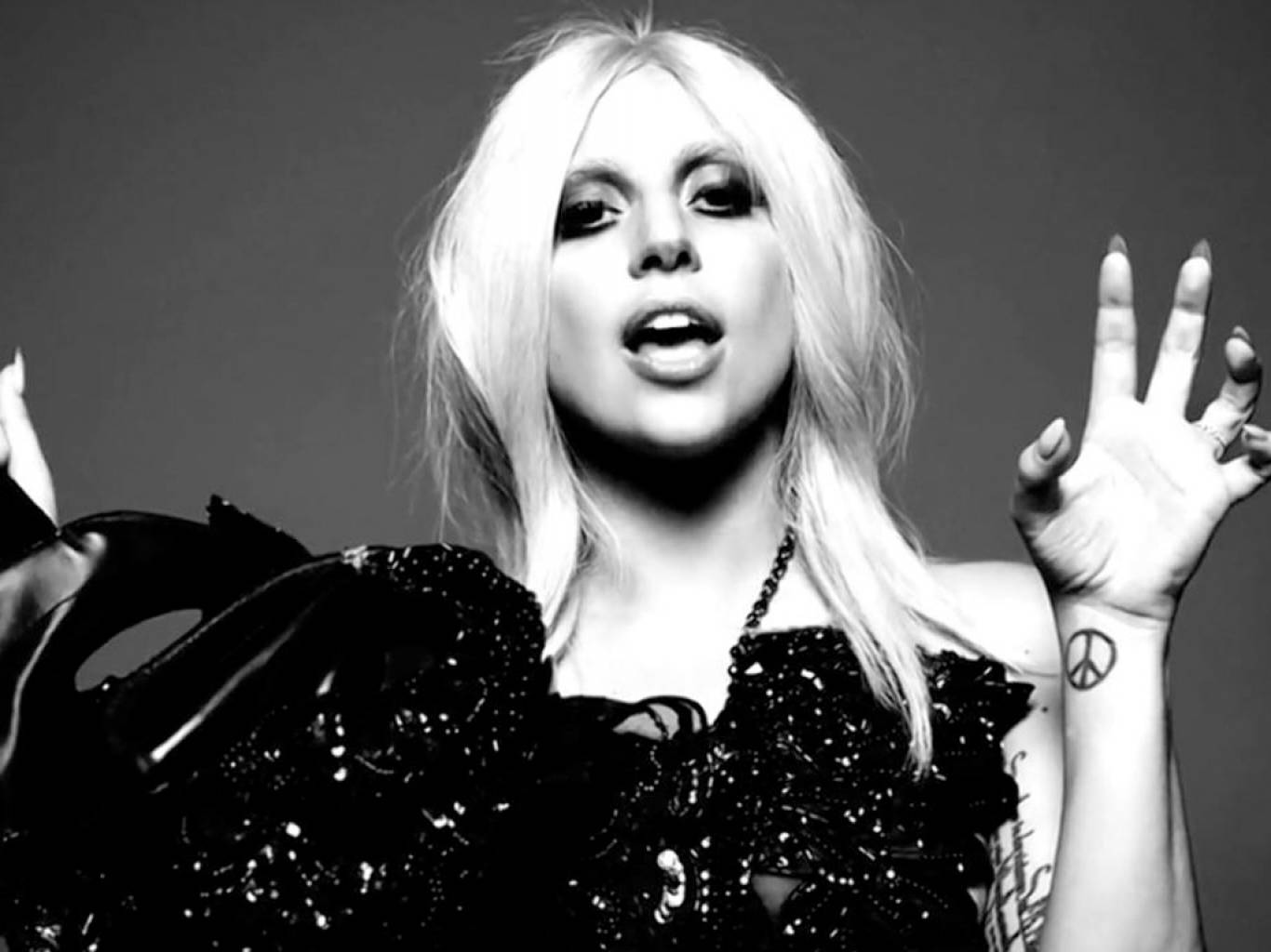 Lady Gaga Hd Wallpapers Latest Lady Gaga Wallpapers Hd