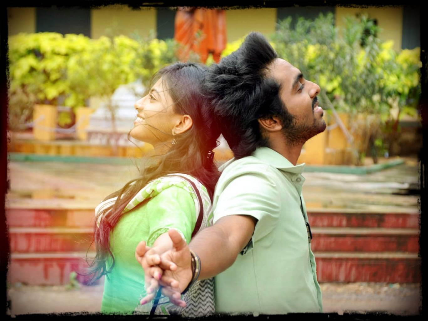 Trisha Illana Nayanthara Movie Hd Wallpapers Trisha Illana Nayanthara Hd Movie Wallpapers Free Download 1080p To 2k Filmibeat