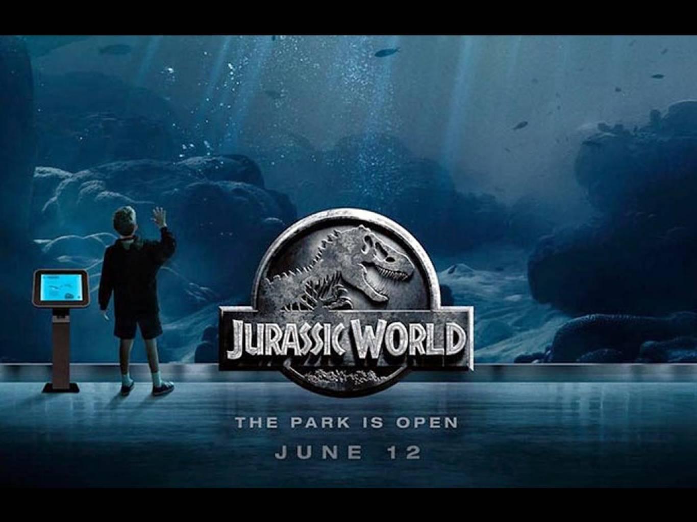 jurassic world movie hd wallpapers  jurassic world hd