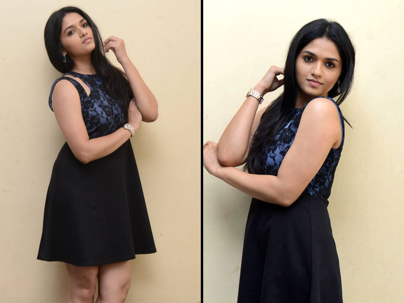 Sunaina (Anusha) Wallpapers