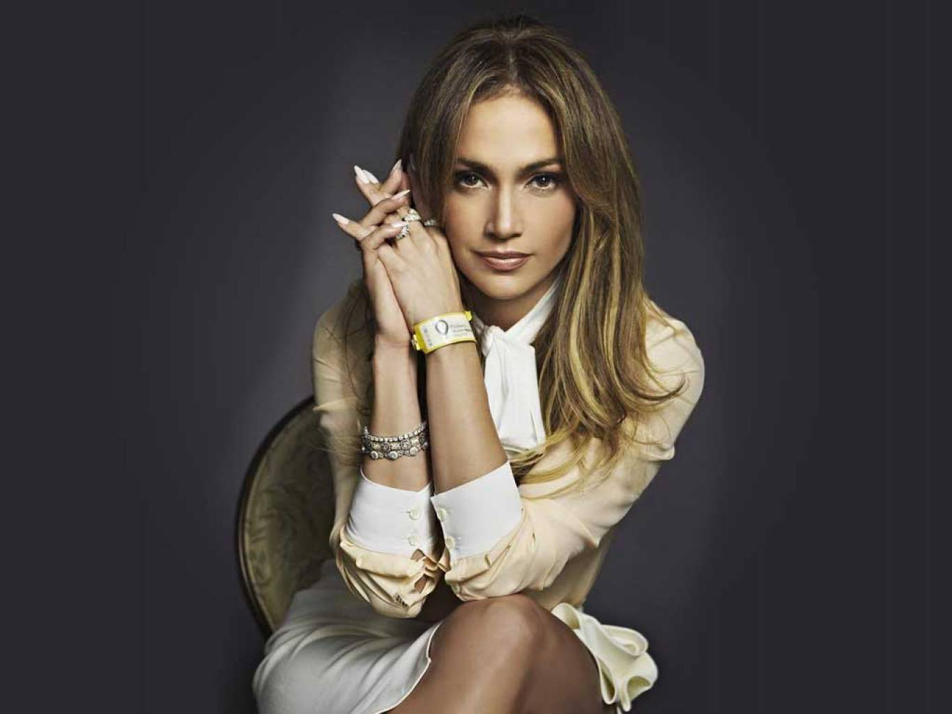 Jennifer Lopez Wallpapers