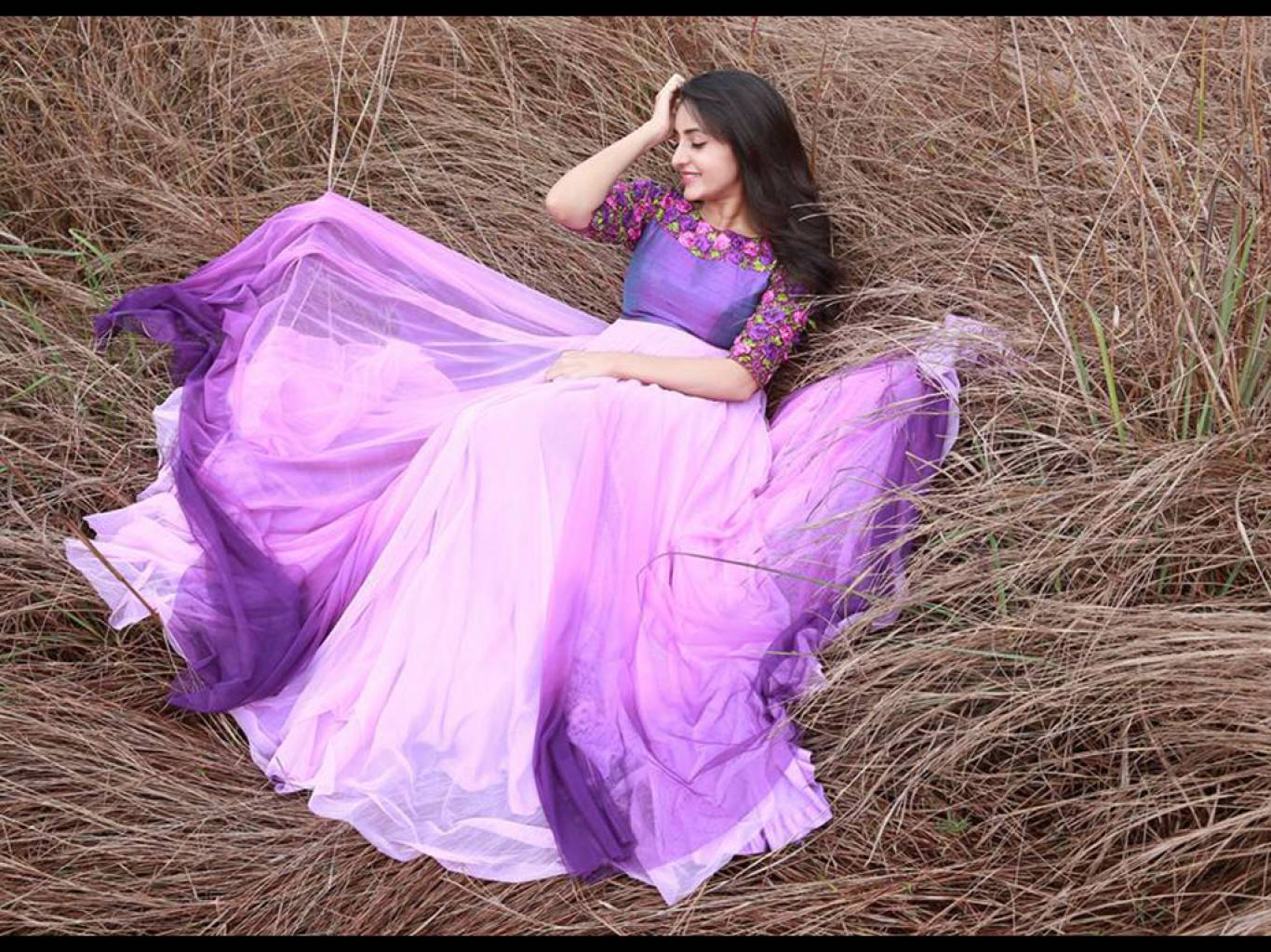 Bhama Wallpapers