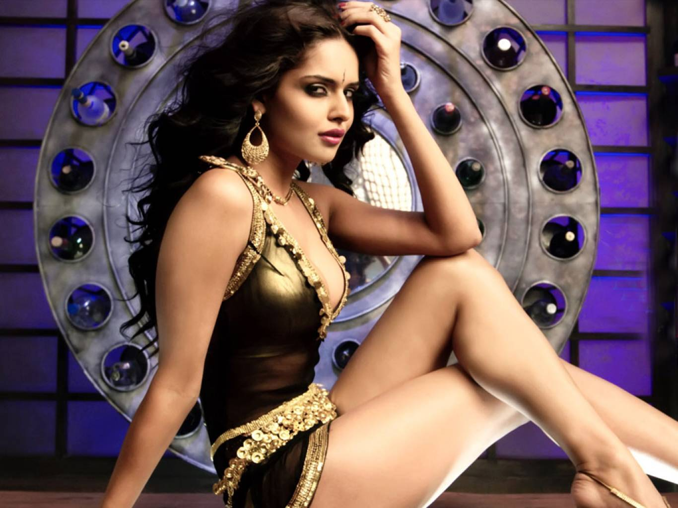 Nathalia Kaur Wallpapers