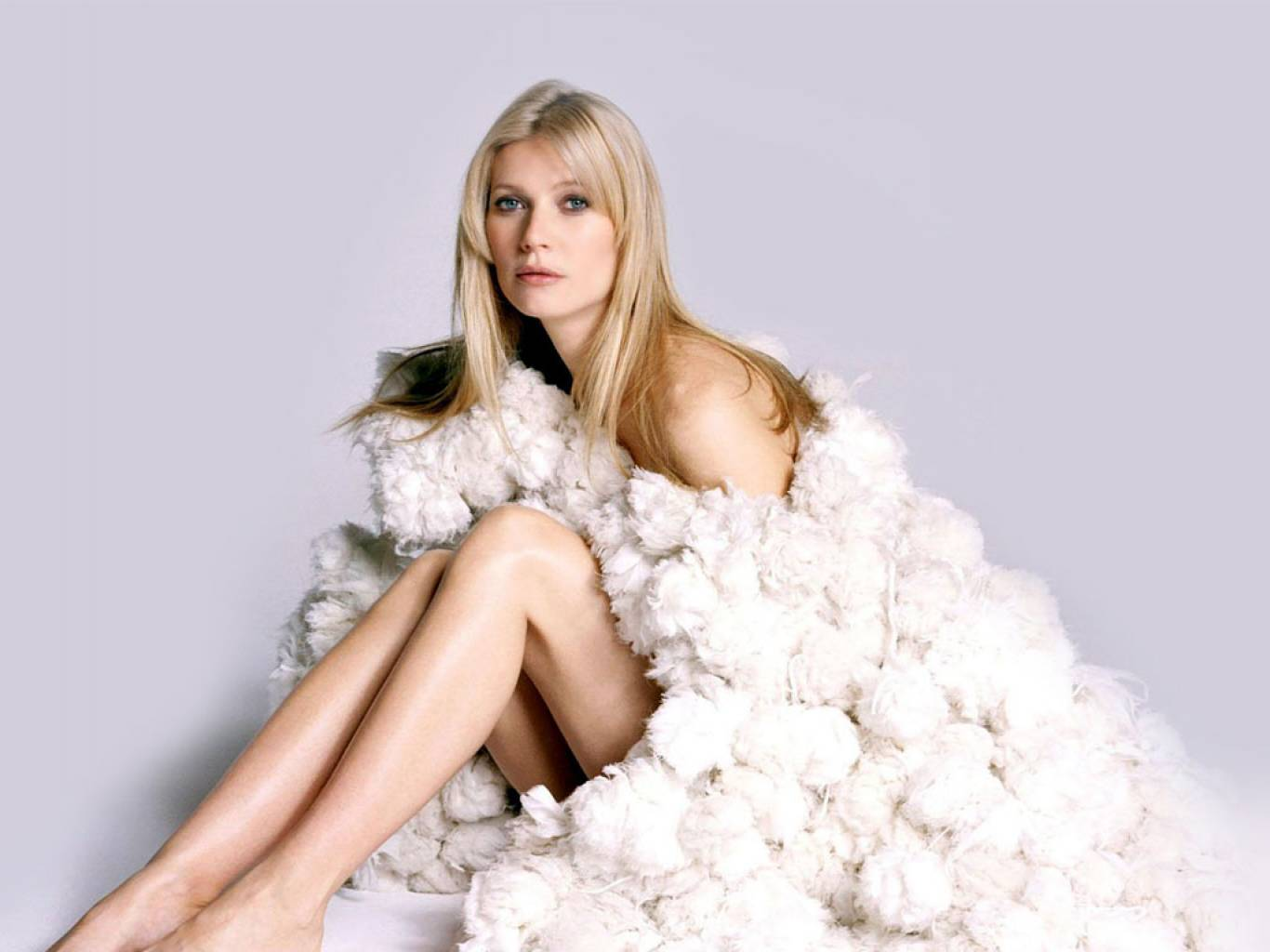 Gwyneth Paltrow Wallpapers
