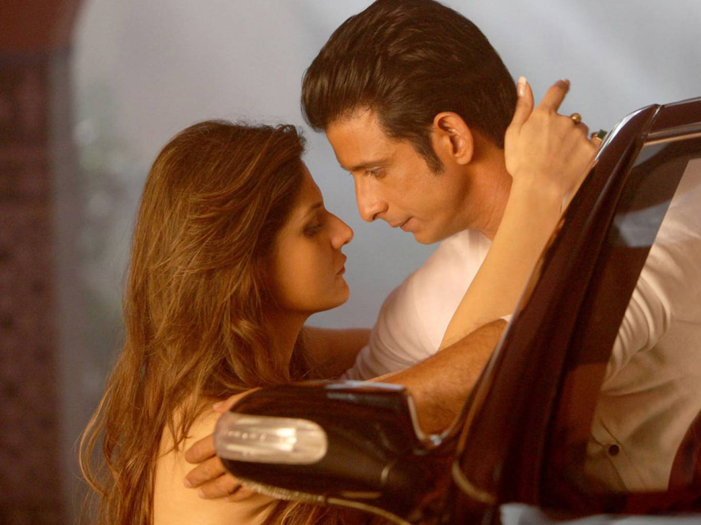 Hate Story 3 Wallpapers