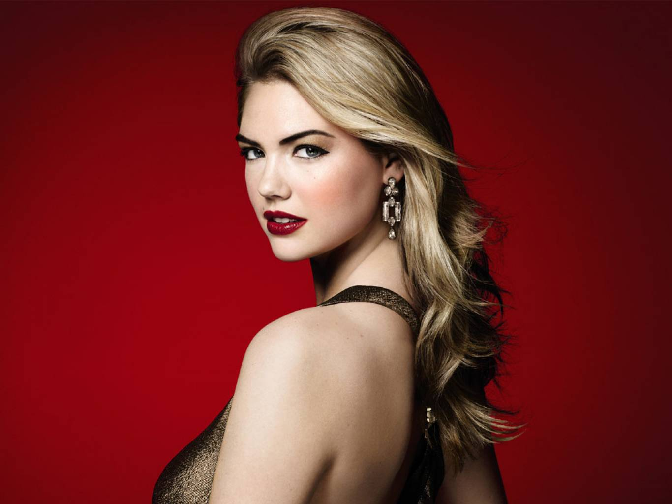 Kate Upton Hd Wallpapers Latest Kate Upton Wallpapers Hd