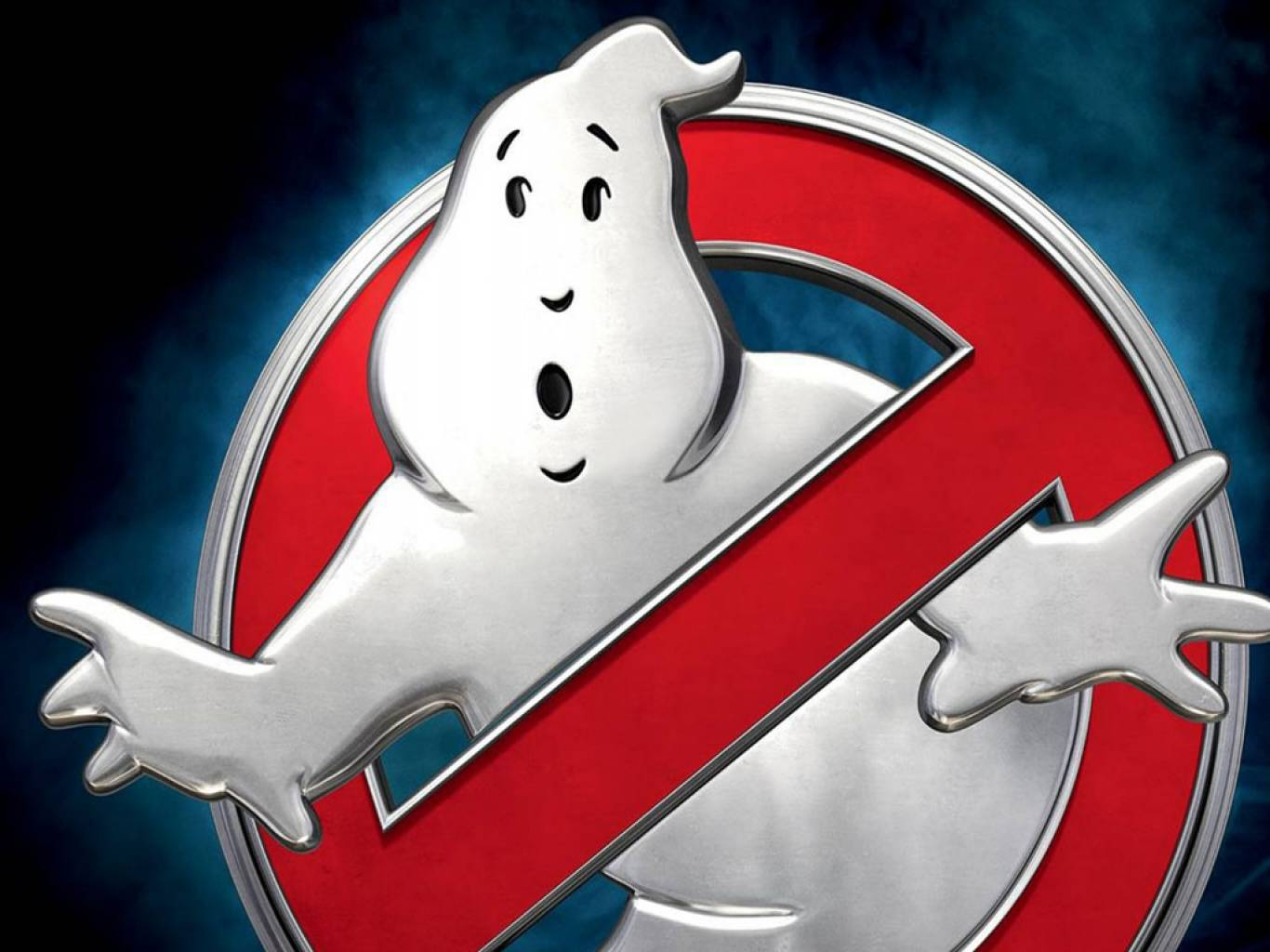Ghostbusters (2016) Wallpapers