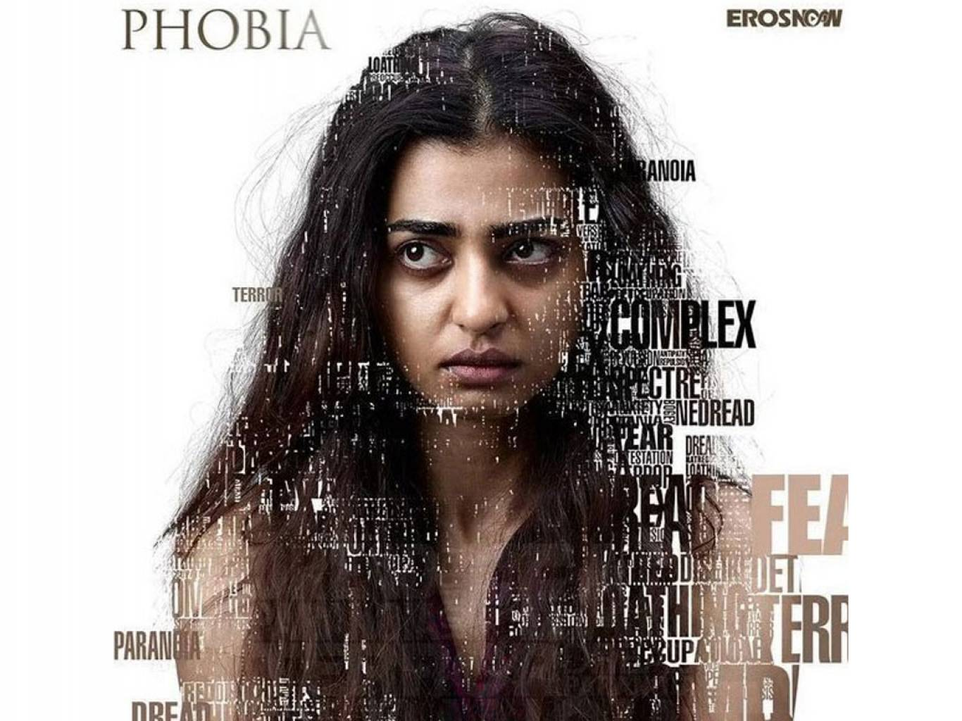 Phobia Wallpapers