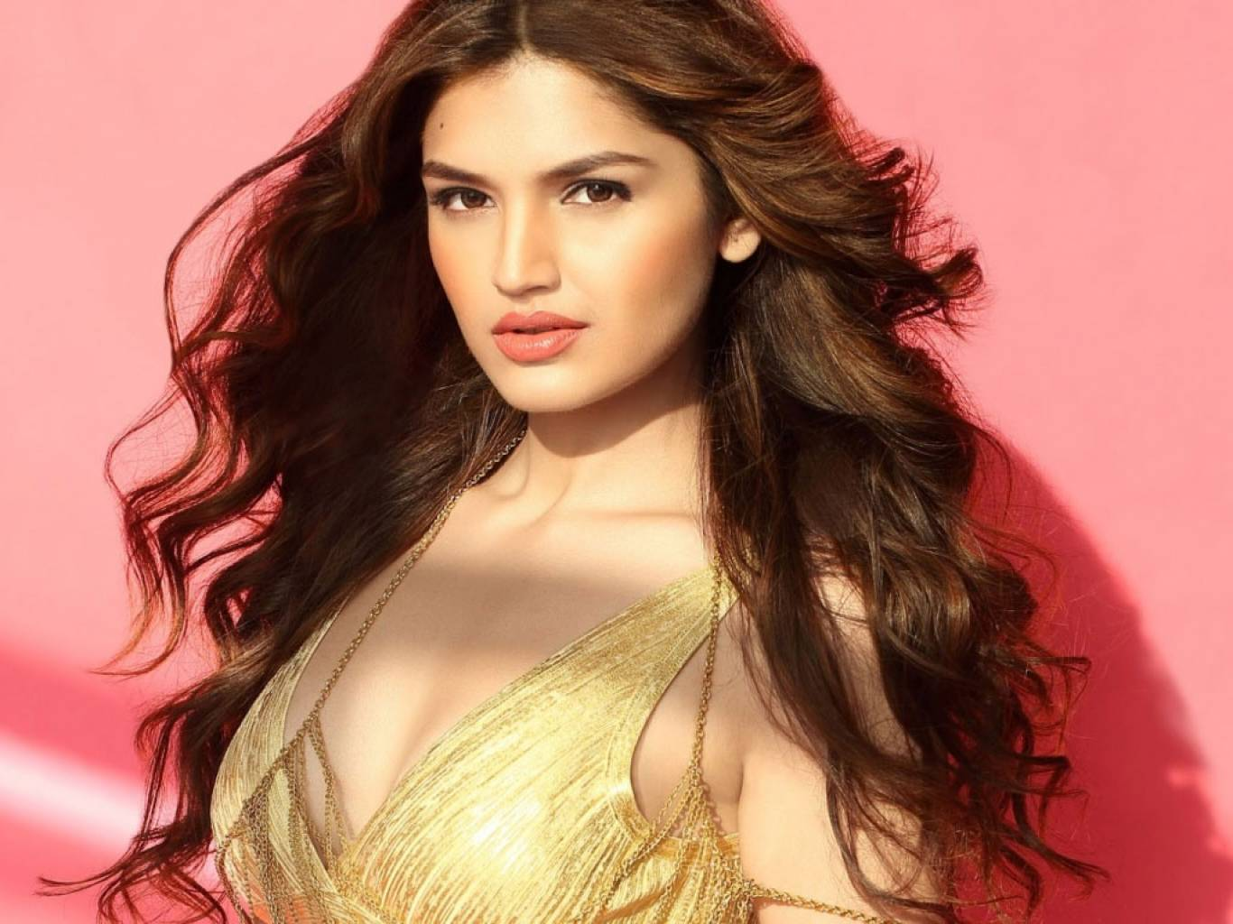 Tara Alisha Berry Wallpapers