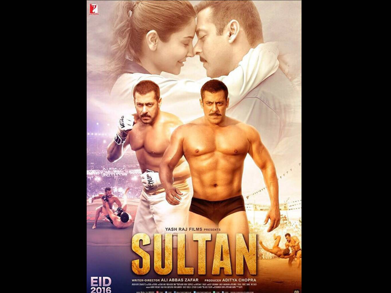 Sultan Wallpapers