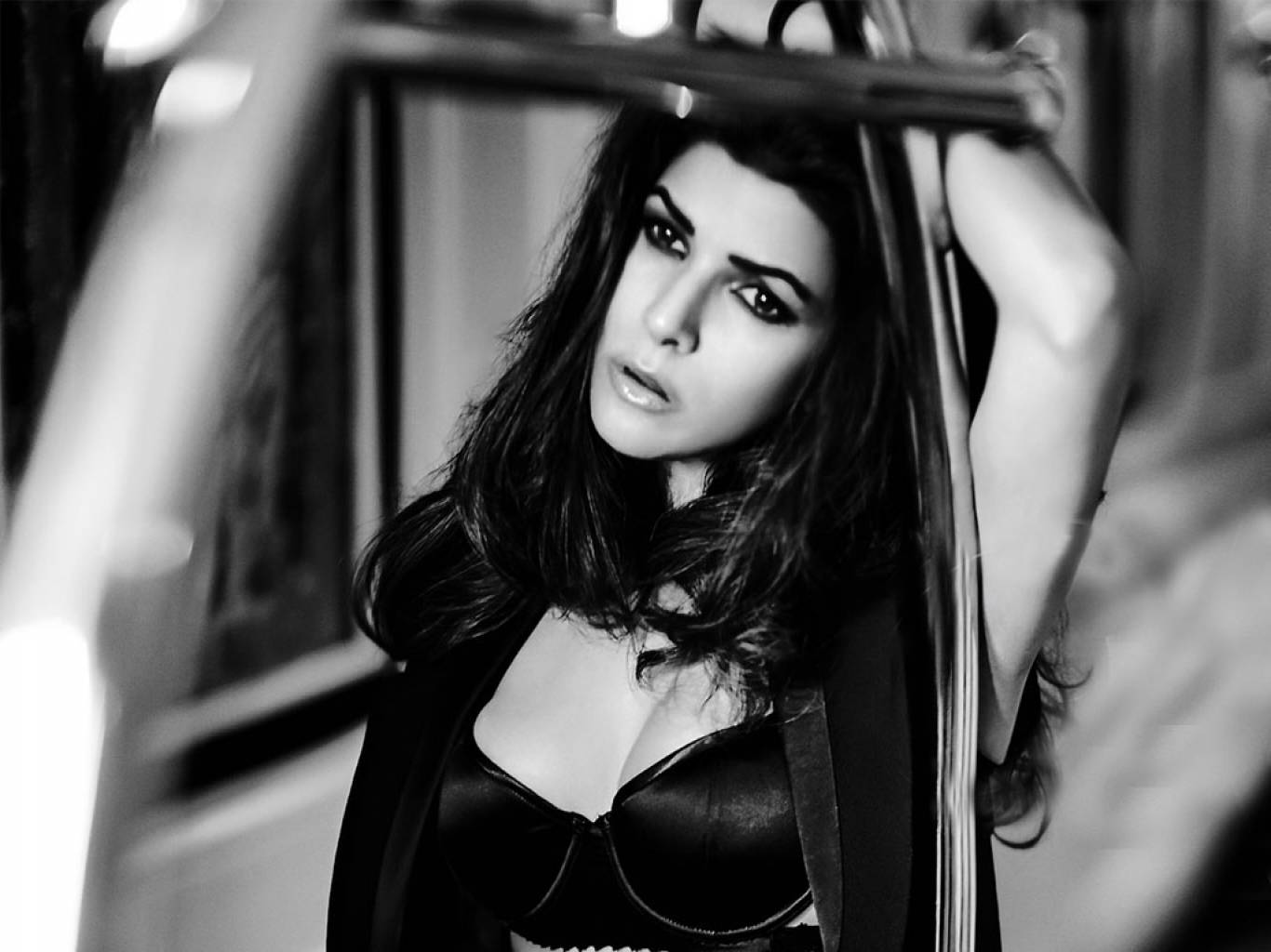 nimrat kaur husband namenimrat kaur instagram, nimrat kaur ahluwalia, nimrat kaur ahluwalia wiki, nimrat kaur ahluwalia instagram, nimrat kaur, nimrat kaur ravi shastri, nimrat kaur wiki, nimrat kaur movies, nimrat kaur homeland, nimrat kaur feet, nimrat kaur age, nimrat kaur husband, nimrat kaur biography, nimrat kaur husband name, nimrat kaur bikini, nimrat kaur ahluwalia biography, nimrat kaur father, nimrat kaur songs, nimrat kaur images, nimrat kaur ahluwalia age